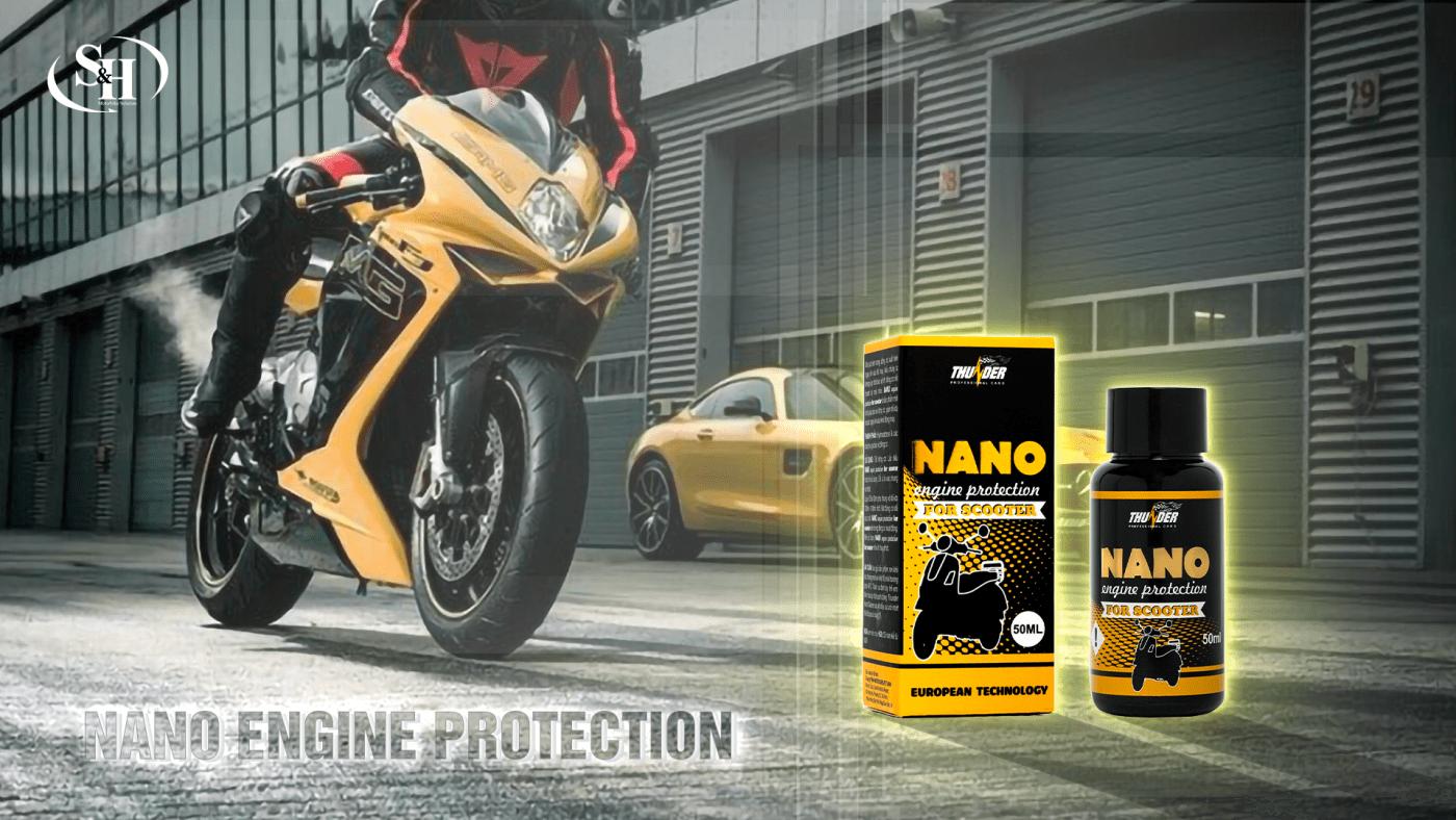 nanoengineprotection_-20-03-2021-12-47-54.png